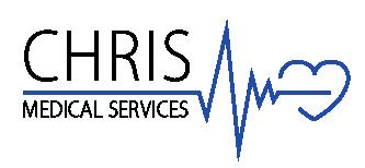 Chris Medical Services